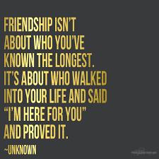 True Friends Quotes Stunning Friendship FREE Printable Art Pinterest Friendship Free