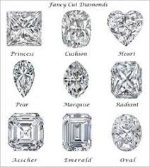 42 Best Hottest Engagement Ring Styles Images Engagement