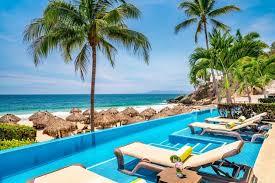 lgbtq friendly all inclusive resorts