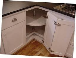 hinges for kitchen cabinets. kitchen cabinets best class hinges ideal options : what a beautiful thick. for t