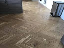 Here are 10 project ideas that feature pvc pipe. Como Instalar O Piso Em Parquet De Pvc 3c Flooring China Rigid Core Flooring Luxury Vinyl Plank Pvc Vinyl Sheeet Flooring Manufacturer