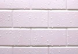 best grout sealer for shower best grout sealer options to protect your tiled surface best grout best grout sealer for shower
