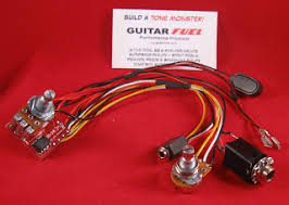 totalrojo guitars amp building how to for cigar box guitars see on some of the web sites but the quality is top notch and i don t have to screw around anything it comes to me ready to install