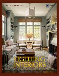 interiors lighting. The Essential Guide To: Lighting Interiors - Techniques For With Small Flash Second Edition By Scott Hargis T