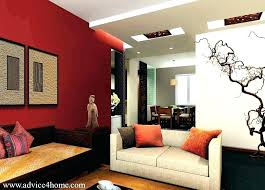 living room red wall red walls in living room traditional home decor ideas dark accent wall full size red brick feature wall living room