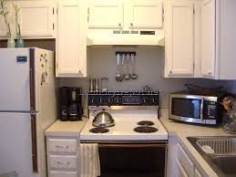 Home Depot Laundry Cabinet Laundry Room Cabinets Home Depot 4 Best Laundry Room Ideas Decor