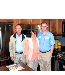 appliance repair hendersonville nc. Exellent Repair Quality Appliances In Appliance Repair Hendersonville Nc C