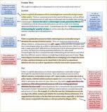 writing good introduction argumentative essay order custom essay writing good introduction argumentative essay