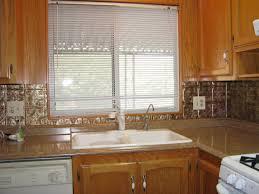 Kitchen Splash Guard Winton Families More New Kitchen