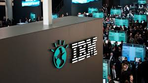 ibm has 130 000 employees in india 1 3rd of its total workforce