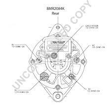 Leece neville 160 alternator wiring diagram wiring diagrams