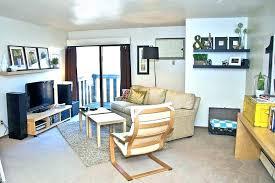 College Living Room Decorating Ideas Best Decoration