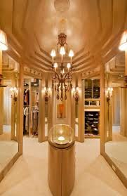 modern luxury master closet. Golden Details Closets 25 Luxury Closets For The Master Bedroom Dream Closet  Gold E1448914733198 Modern Luxury Master Closet T