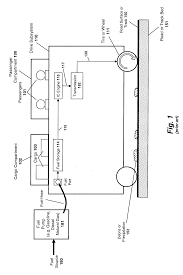transistor series switch circuit diagram tradeoficcom wiring pnp switches circuit diagram tradeoficcom wiring diagram go transistor series switch circuit diagram tradeoficcom