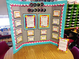 tri fold board decorations 25 unique tri fold poster board ideas .