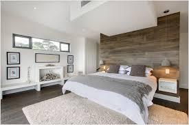 2018 Trending: 20 Bedroom Designs to Watch for in 2018