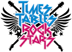 Image result for TTRockstars