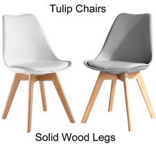 grey dining room chairs. white or grey tulip jamie plastic padded dining chair solid wood legs not eiffel grey dining room chairs