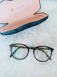 Where can i find such eyeglasses? Best Online Glasses On A Budget