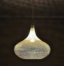 morrocan style lighting. Moroccan Style Lamps Lighting Chandelier Silver Best T Spa Room Images On . Morrocan H