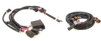 toyota fj cruiser led drl daytime running light system 260 1004 rostra 260 1004 fj1 toyota fj cruiser custom wire harnesses