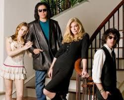 gene simmons family. a\u0026e has cancelled its long-running reality series gene simmons family jewels.