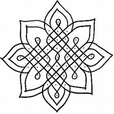 Small Picture Free Quilt Pattern Coloring Pages Best Coloring Pages