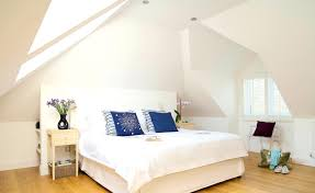 Loft Conversion Bedroom Loft Converters Wirral Convert Your Loft Or Attic Into New Rooms