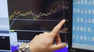 Zinc Chart Moneycontrol Hindustan Zinc A Good Defensive Play In The Volatile