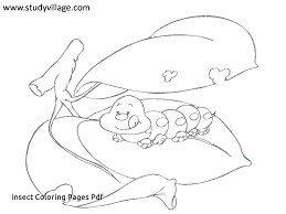 Children Coloring Pages Pdf Image 0 Home Improvement Neighbor Meme