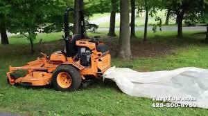 zero turn lawn mower accessories. zero turn lawn mower accessories w