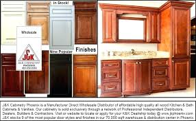 jk cabinets reviews luxury cabinet reviews j k kitchen and bath cabinets j and k cabinets westbury
