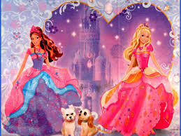 barbie wallpaper hd 1366x1024