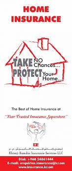 home insurance home insurance companies elephant auto insurance elephant car insurance reviews elephant insurance claims