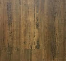 aqua logic nutmeg vinyl flooring