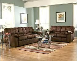 wall colour brown furniture house decor. Unique Furniture Living Room Colors With Brown Furniture Sofa Decor  Modern  Intended Wall Colour Brown Furniture House Decor