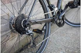 Specialized Crosstrail Bike Size Chart Specialized Crosstrail Sport 2020 Hybrid Bike