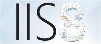 How To Install Iis On Windows 8 Or Windows 10