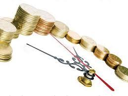 Kết quả hình ảnh cho Những khó khăn trong việc quản lý tiền lương