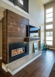 Small Picture Best 20 Linear fireplace ideas on Pinterest Napoleon electric
