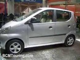 new car launches of bajaj360 degree view of Bajaj Autos 3000 dollar car  YouTube
