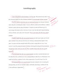 cover letter examples of autobiographical essays example of cover letter example of an autobiographical essay narrative examplesexamples of autobiographical essays extra medium size