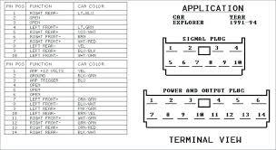 toyota 10 speaker wiring wiring diagrams value toyota 10 speaker wiring wiring diagrams favorites toyota 10 speaker wiring