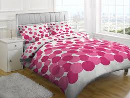 exciting images about duvet sets on single single pink duvet cover duvets in pink duvet cover
