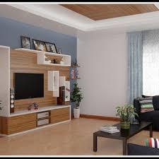 A Living Room Design Model Interesting Design Inspiration
