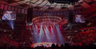 concerts at madison square garden. Plain Concerts Madison Square Garden The MSG To Concerts At Madison Square Garden 0