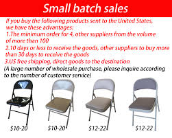 Furniture  Amazing Crawfish Tables For Sale 500 Lb Capacity Folding Chairs For Sale Cheap