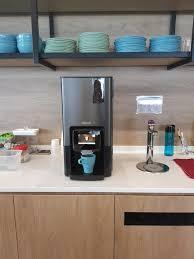 Michael Graves Design Coffee Maker Michael Graves Design Coffee Maker That Works On Coffee Makers
