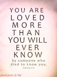 Bible Quotes About Love Fascinating Best Bible Quotes About Love Best Quotes Everydays