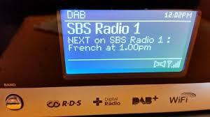 show radio dinle online dating